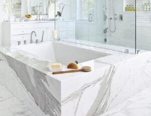5 Ways To Keep Your Bathroom Renovation Under Control