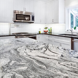 Granite Marble for Kitchen Melbourne