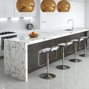 Kitchen Benchtop Melbourne