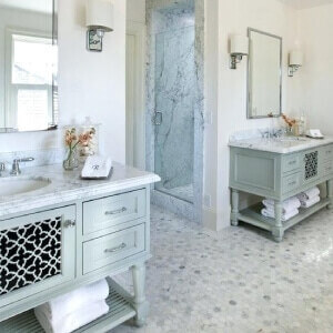 Bathroom Vanities Melbourne