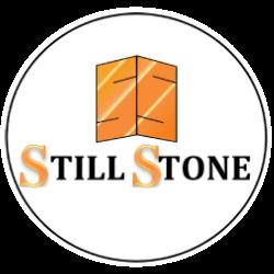 STILL STONE Logo