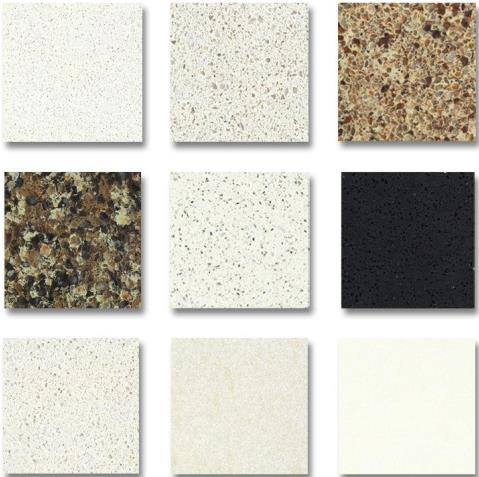 Choosing Stone for Your Kitchen