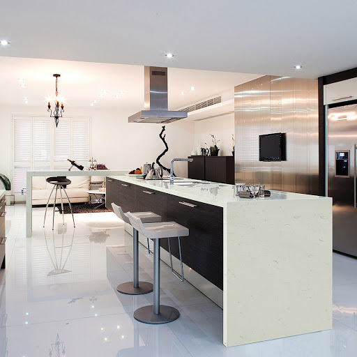 RHF Quartz Stone in Melbourne